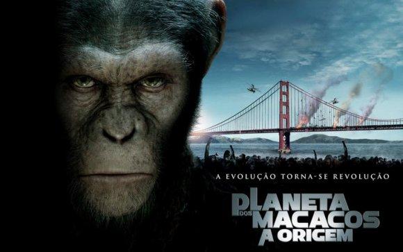 planeta-dos-macacos-a-origem-2011-trailer-do-filme.jpg (580×363)