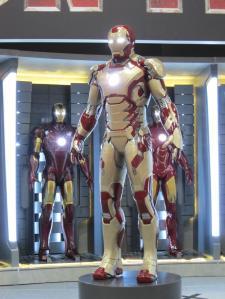 homem de ferro 3(1)