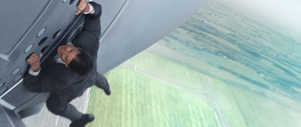 mission-impossible-5-header