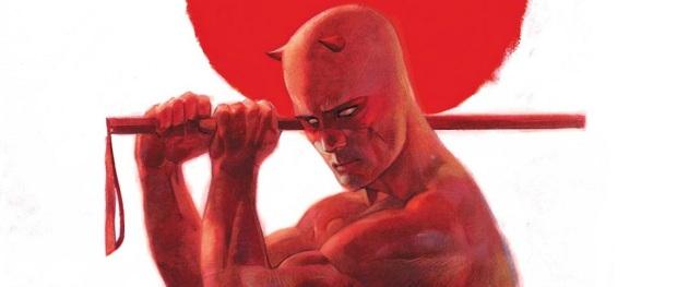 Daredevil-End-Of-Days