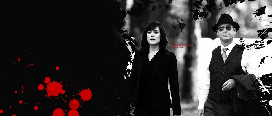 the-blacklist-season-1-2